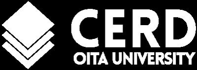 大分大学 減災・復興デザイン教育研究センター